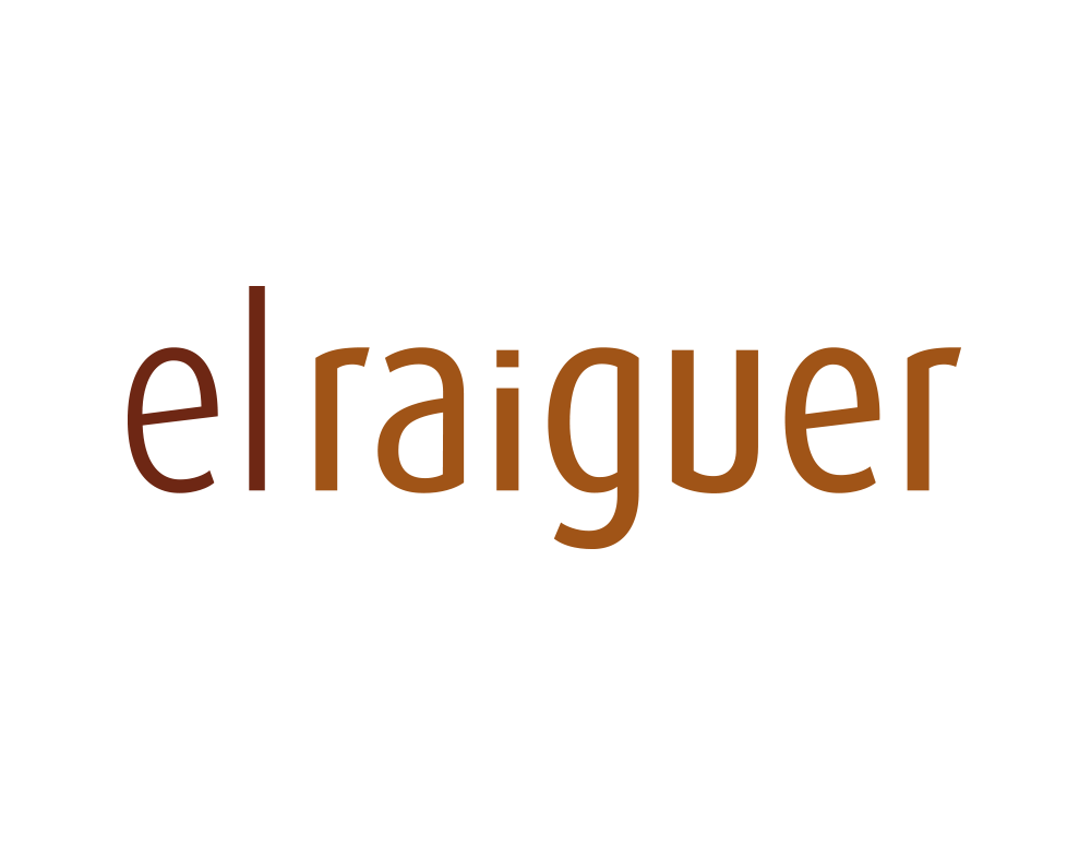 El Raiguer