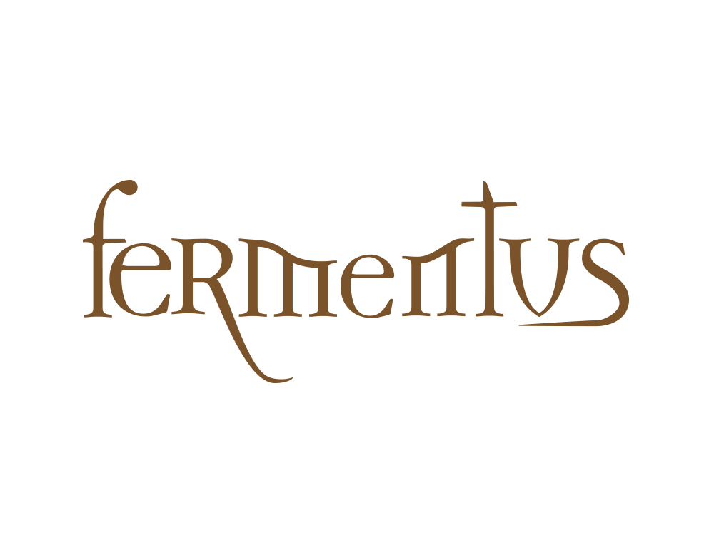 Fermentus