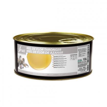 Mel de taronger (1,5kg), Sosa