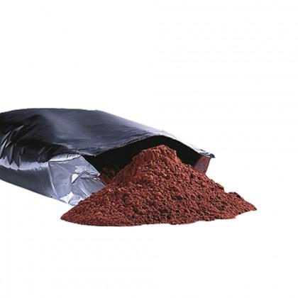 Cacau en pols (3kg), Valrhona - 6 unitats
