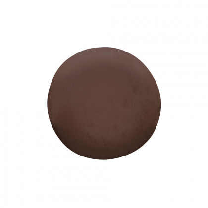 Pasta per glacejar negra 18% (10kg), Valrhona