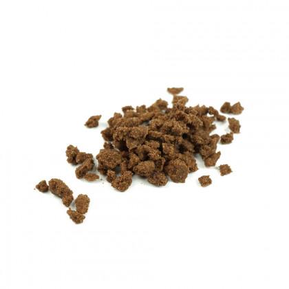 Granella fosca de galeta amb xocolata (500g), Sosa