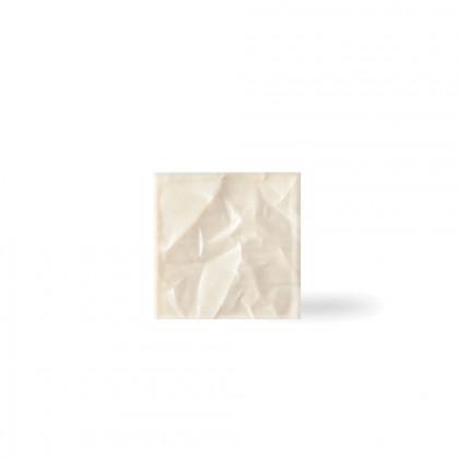 Decoració Crinkle (35x35mm), Dobla - 240 unitats