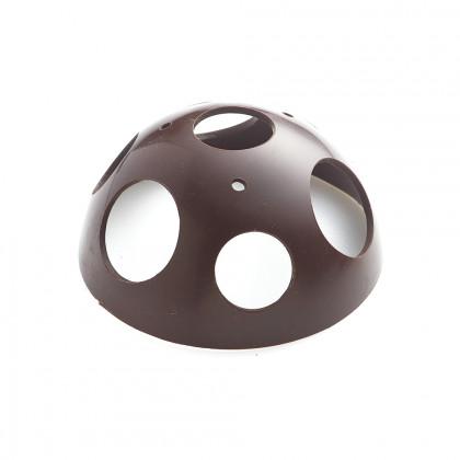 Semi-esfera Galàxia gran, La Rose Noire