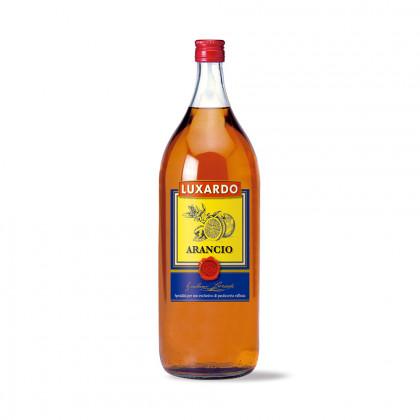 Taronja 70% (2l), Luxardo