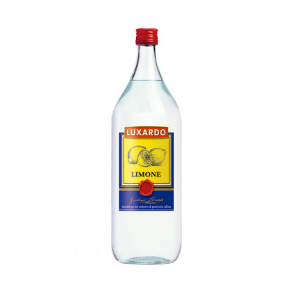 Llimona 70% (2l), Luxardo