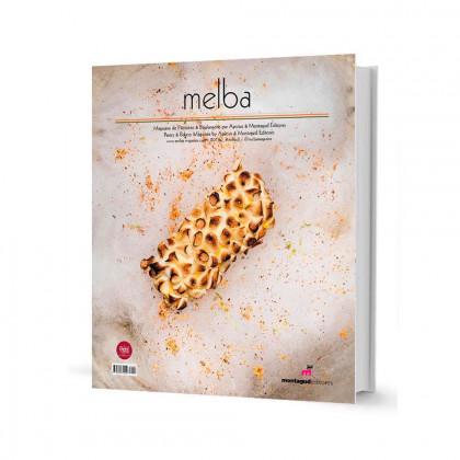 MELBA #3 (ANGLES/FRANCÉS), MONTAGUD