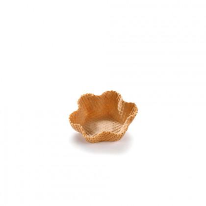Tulipa (10,5x3,5cm), Pidy - 96 unitats