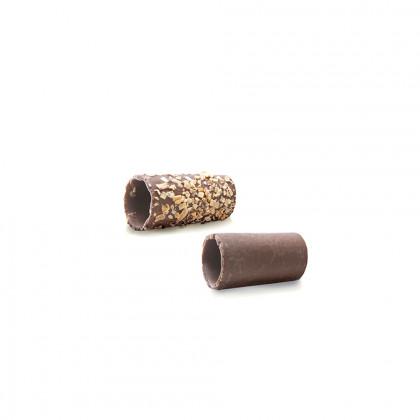 Mini caneló xoco & xoco (9cm), Pidy - 110 unitats