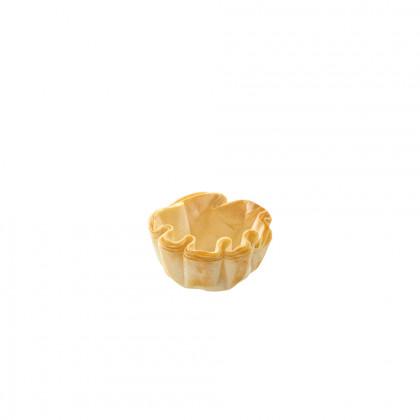 Tassa filo petita (4x2,5cm), Pidy - 264 unitats