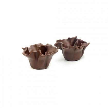 Mini Tulipa Xocolata Sosa (30 u.)