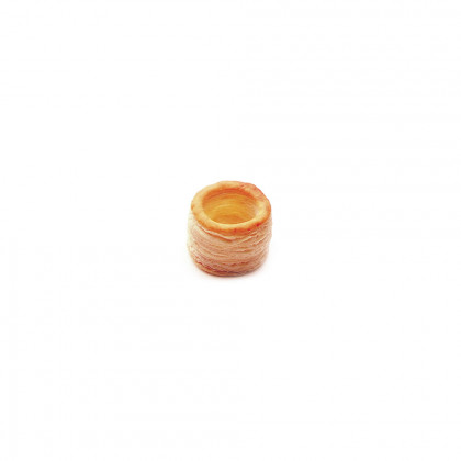 Vol-au-vent (38mm) - 336 unitats