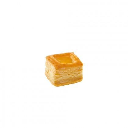 Mini-carré (3x3x2,5cm), Pidy - 96 unitats