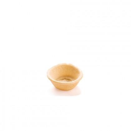 Gourmande (4h1,6cm), Pidy - 480 unitats