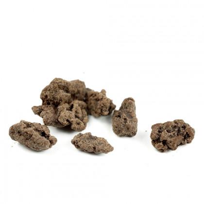 Cookies Xocolata Congelades (2,5 Kg.)