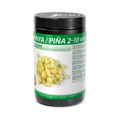 Pinya crispy 2-10mm, Sosa