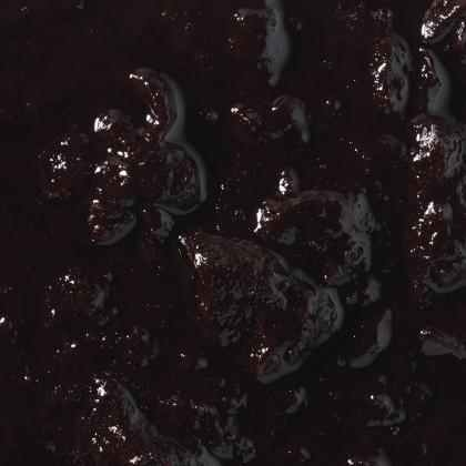 Polpa de mirtil congelada (1kg), Ravifruit