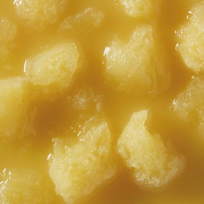 Polpa de taronja congelada (1kg), Ravifruit
