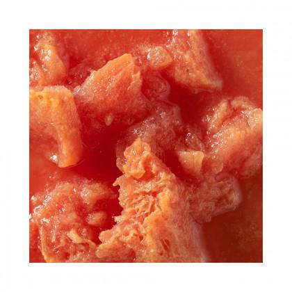Polpa de taronja sanguina congelada (1kg), Ravifruit