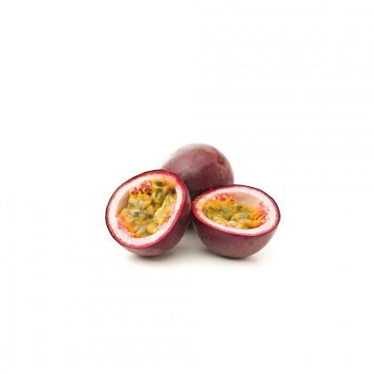 Polpa crua de fruita de la passió congelada (1kg), Garnier