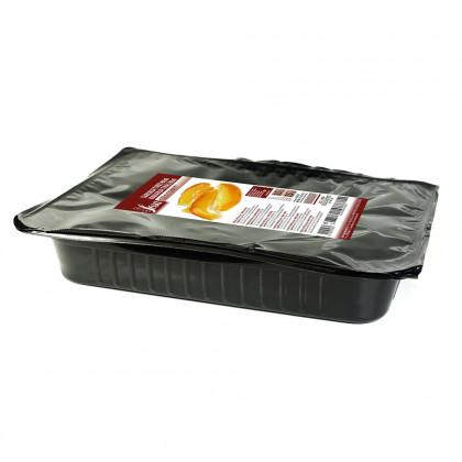 Taronja a tires COLDCONFIT® 80x6 (3,5kg), Sosa
