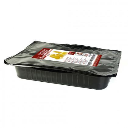 Llimona a daus 7x7 COLDCONFIT® (3,5kg), Sosa