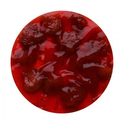 Fruit Filling Deluxe de maduixa (6kg), Bakbel