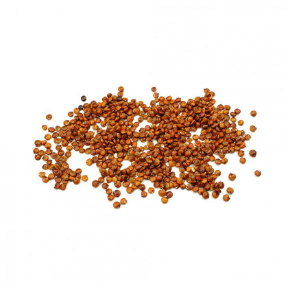 Quinoa vermella Bio (1kg), Sosa