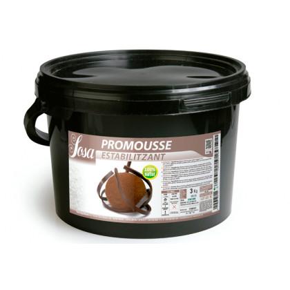 Promousse, Sosa