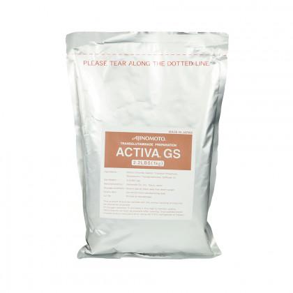 Activa GS de peix (1kg), Ajinomoto