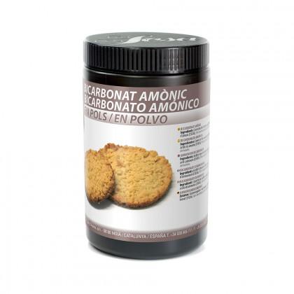 Bicarbonat amònic (1kg), Sosa