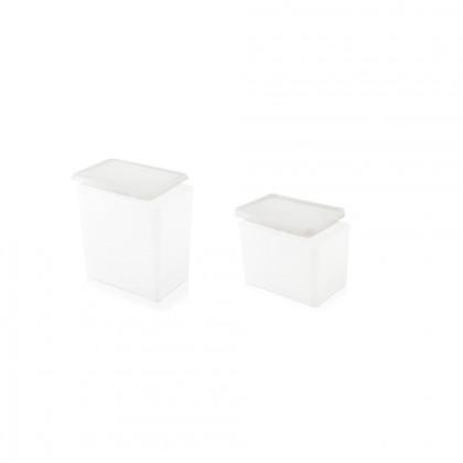 Tapa Plàstic Cubeta Ind. 4L / 6L