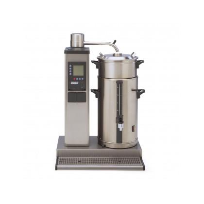 Cafè de filtre ràpid B-10D
