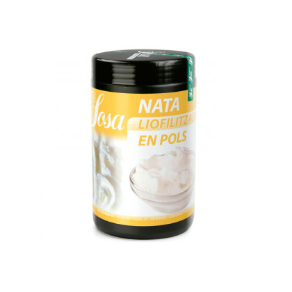 Natpols, Sosa