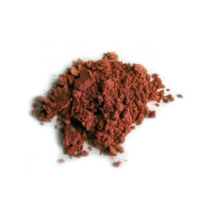 Colorant metàl·lic bronze, Sosa