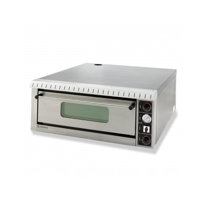 Forn pizza pl 6230 400v 50 60hz 3n