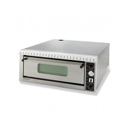 Forn pizza pl 4 230 400v 50 60hz 3n