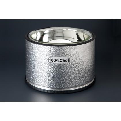 Got Dewar 3l (Ø20cm), 100% Chef