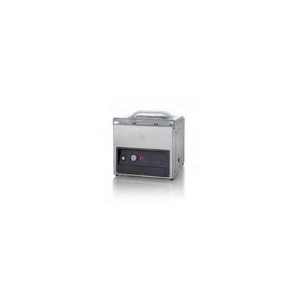 Envasadora al buit SV-308T 230W 50-60hz 1