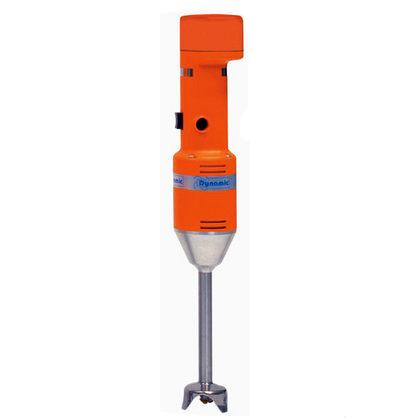 Mini triturador sense fil fulla emulsionadora