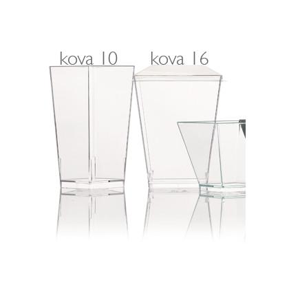 COPA Kova 16CL