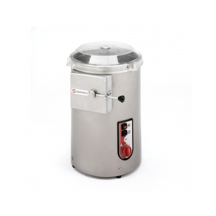 Peladora de patates m 5230 50 60 1
