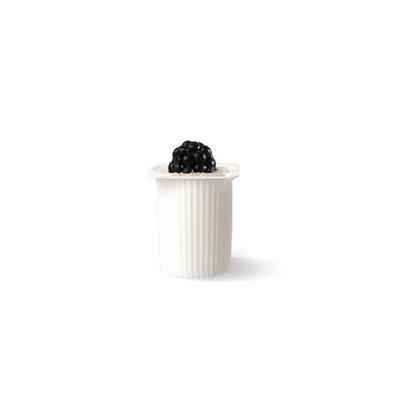 Gotet Mini Swiss Blanc (400 Unitats) 6 Cl.