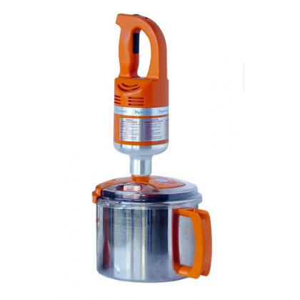 Dynacutter complet cúter professional mf010
