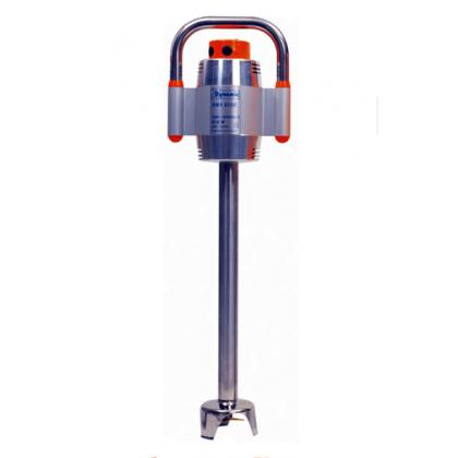 Trituradora SMX 600 E peu fix