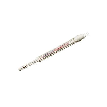 Termòmetre per congelador 50°C 50°C