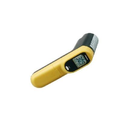 Termòmetre infraroig -50ºC + 400ºC