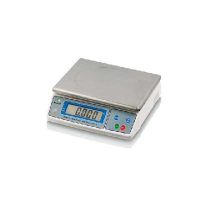 Balança electrònica professional 30 kg 2 g precisió