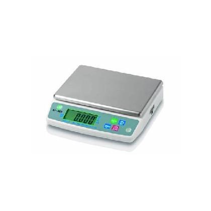 Balança electrònica 5 kg