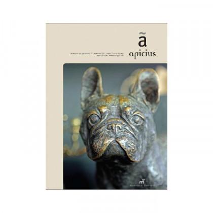 Apicius #17 (Montagud)